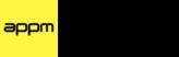 Barómetro APPM